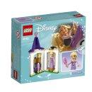 LEGO Disney Princezny 41163 - Locika a její věžička
