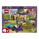 LEGO Friends 41361 - Mia a stáj pro hříbata