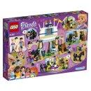 LEGO Friends 41367 - Stephanie a parkurové skákání