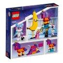LEGO Movie 70824 - Představujeme královnu Libovůli - Výprodej