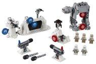LEGO Star Wars 75241 - Ochrana základny Echo