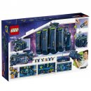 LEGO Movie 70839 - The Rexcelsior