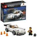 LEGO Speed Champions 75895 - Porsche 911 Turbo 3.0