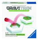 Ravensburger GraviTrax - Trampolína