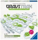 Ravensburger GraviTrax - Tunely