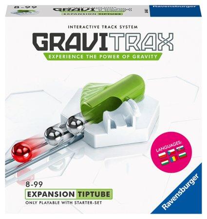 Ravensburger GraviTrax - Zásobník