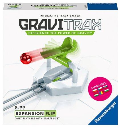 Ravensburger GraviTrax - Flip