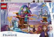 LEGO Disney 41164 - Kouzelný domek na stromě