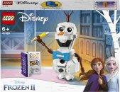 LEGO Disney Princess 41169 - Olaf