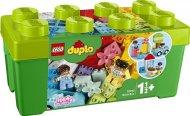 LEGO Duplo 10913 - Box s kostkami