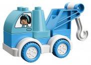LEGO Duplo 10918 - Odtahové autíčko