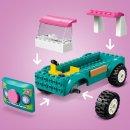 LEGO Friends 41397 - Pojízdný džusový bar