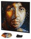 LEGO Art 31198 - The Beatles