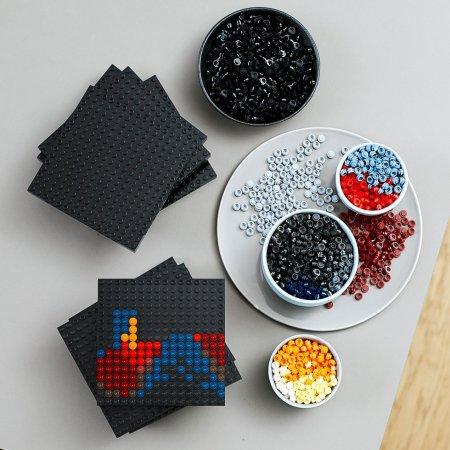 LEGO Art 31200 - Star Wars – Sith
