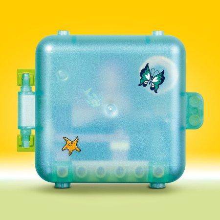 LEGO Friends 41413 - Herní boxík: Mia a její léto