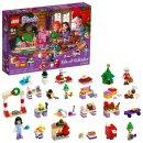 LEGO Friends 41420 - Adventní kalendář