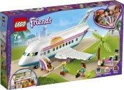 LEGO Friends 41429 - Letadlo z městečka Heartlake