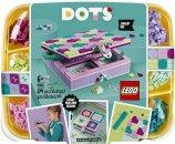 LEGO DOTS 41915 - Šperkovnice