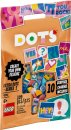 LEGO DOTS 41916 - doplňky – 2. série