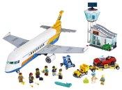 LEGO City 60262 - Osobní letadlo