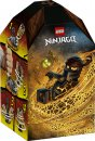 LEGO Ninjago 70685 - Spinjitzu úder – Cole