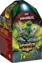 LEGO Ninjago 70687 - Spinjitzu úder – Lloyd