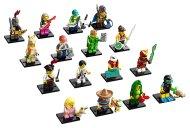 LEGO Minecraft 71027 - 20. série