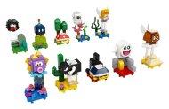 LEGO Super Mario 71361 - Akční kostky