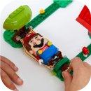 LEGO Super Mario 71367 - Mariův dům a Yoshi – rozšiřující set