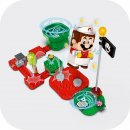 LEGO Super Mario 71370 - Obleček ohně – vylepšení pro Maria