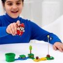 LEGO Super Mario 71371 - Obleček s vrtulí – vylepšení pro Maria