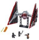LEGO Star Wars 75272 - Sithská stíhačka TIE