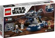 LEGO Star Wars 75283 - AAT (Armored Assault Tank)