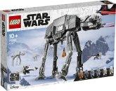 LEGO Star Wars 75288 - AT-AT