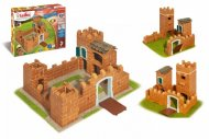 Teifoc Stavebnice Teifoc - Rytířský hrad II