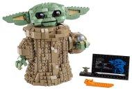 LEGO Star Wars 75318 - Dítě