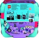 LEGO DOTS 41924 - Krabička tajemství