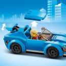 LEGO City 60285 - Sporťák