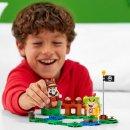 LEGO Super Mario 71385 - Tučňák Mario – obleček