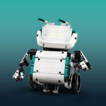 LEGO MINDSTORMS 51515 - Robotí vynálezce